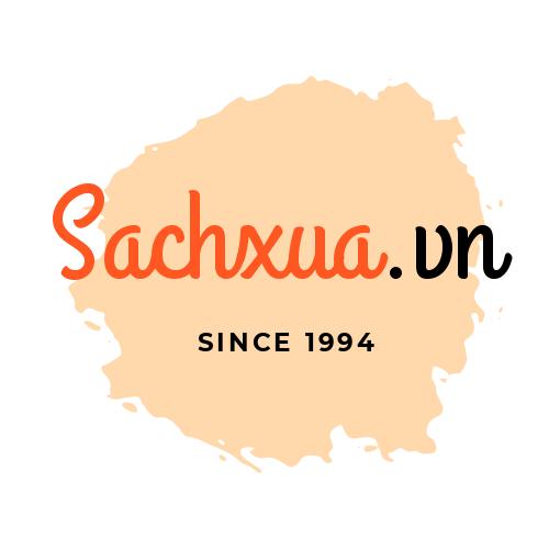 nha sach cu 0019 bach ma (sachxua.vn)