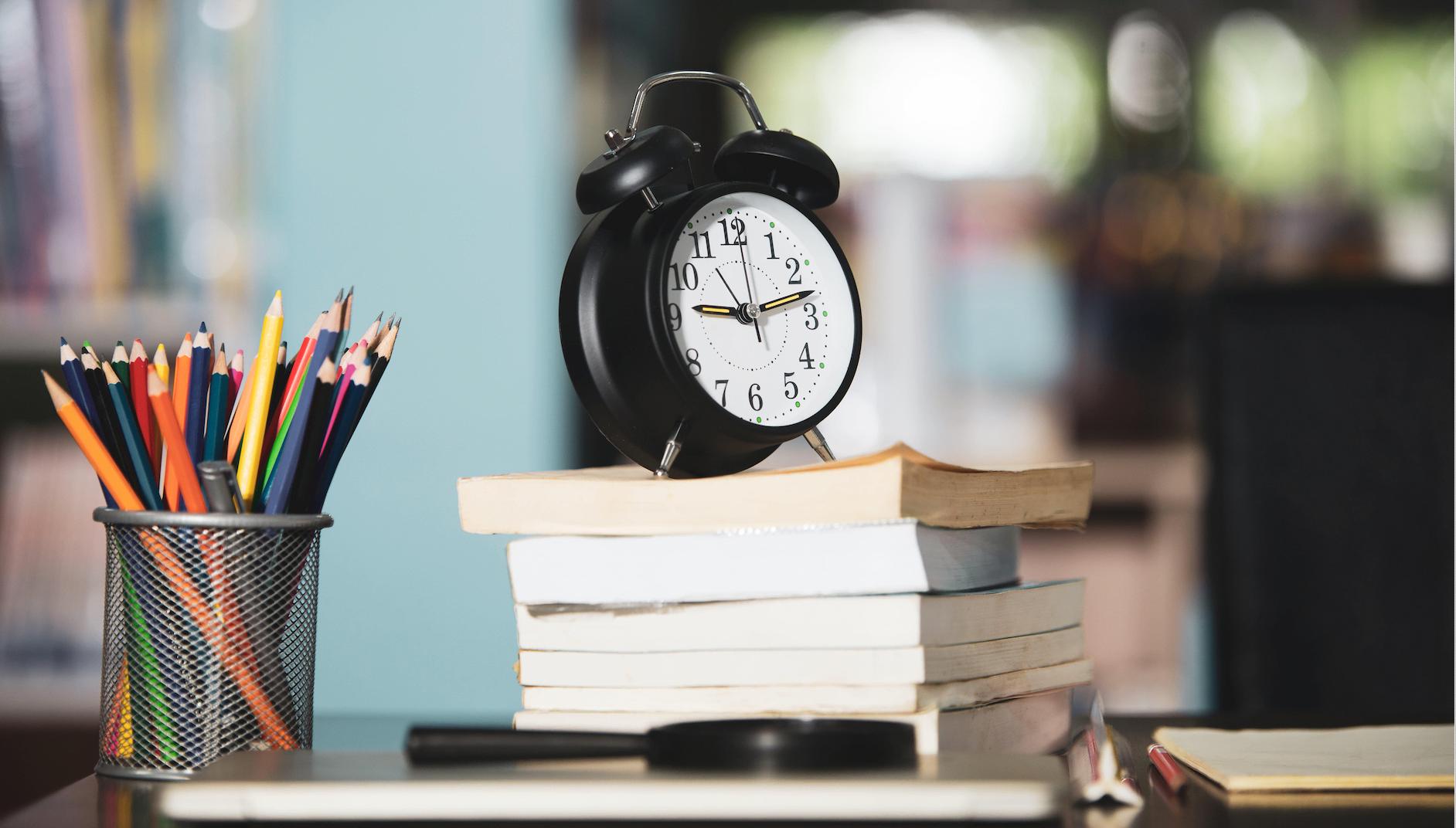Đọc sách cũ giúp bạn sống chậm lại