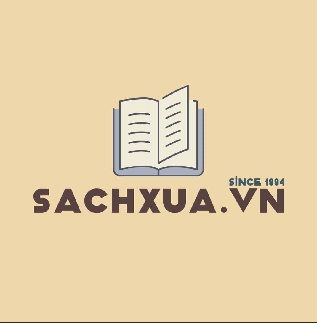 Sách Xưa: Đơn vị kinh doanh sách cũ uy tín bậc nhất hiện nay