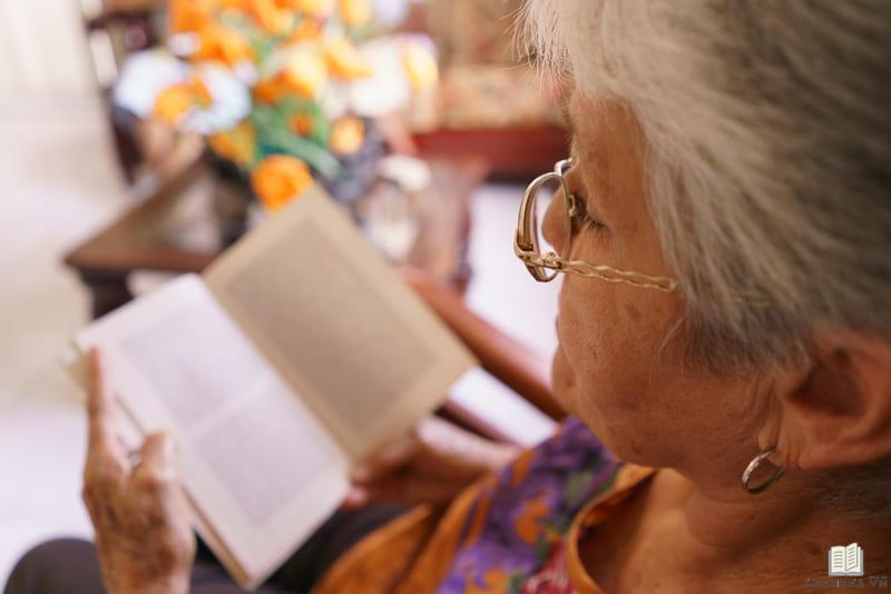 Nhu cầu của người mua rất cao - mua bán sách cũ tphcm