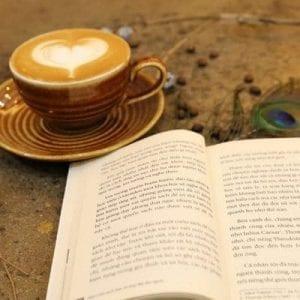 Cách đọc sách hiệu quả với những bí quyết đơn giản 2