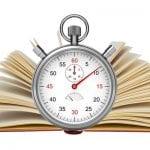 Cách đọc sách nhanh và nhớ lâu dành cho các mọt 15