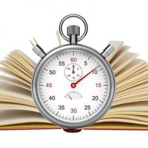 Cách đọc sách nhanh và nhớ lâu dành cho các mọt 3