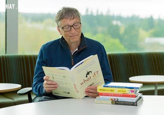 Đọc sách nhanh nhớ lâu: Mong muốn của bất kỳ mọt sách nào
