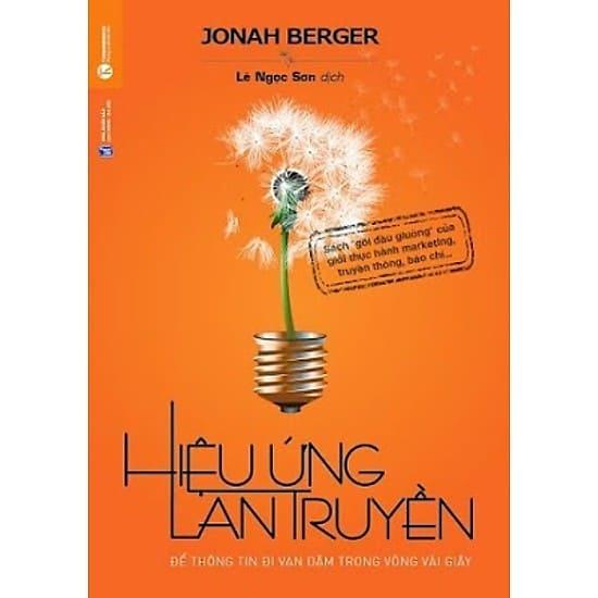 Top 10 sách hay về marketing và kỹ năng đáng để tham khảo 2