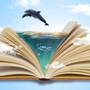 ☀️10 Lợi Ích Của Việc Đọc Sách 1