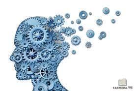 Rèn luyện khả năng phân tích của tư duy