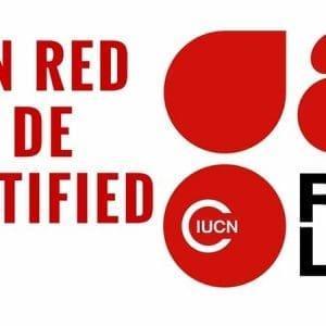 Sách đỏ là gì và những thông tin cần biết về sách đỏ 1