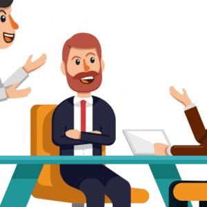 Top 7 cuốn sách hay về giao tiếp kỹ năng bán hàng nên đọc 14