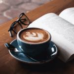 Những Tựa Sách Hay 2020 Các Mọt Không Thể Bỏ Qua😉 15