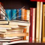 Những cuốn sách kinh điển nhất thế giới nên đọc một lần trong đời 5