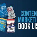 Những cuốn sách marketing căn bản đáng đọc nhất năm 2020 2
